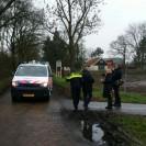 lichamen Friesland