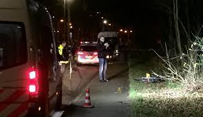 verdachte zeden Roermond