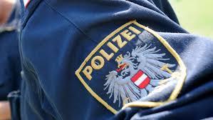 politie duitsland