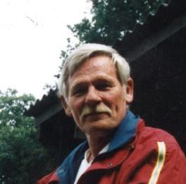 moordonderzoek Bart Hillen