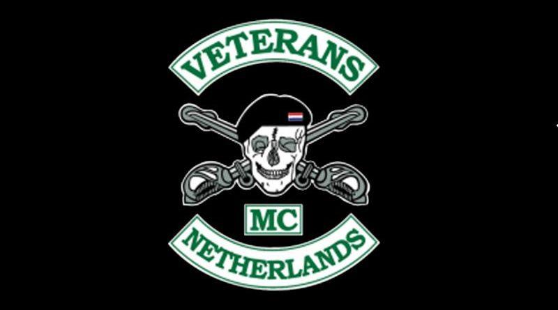 mc veterans