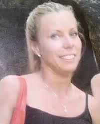 emilia maskiewicz