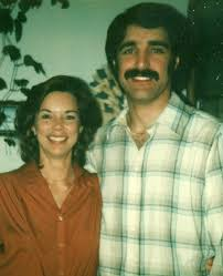 cheri domingo greg sanchez