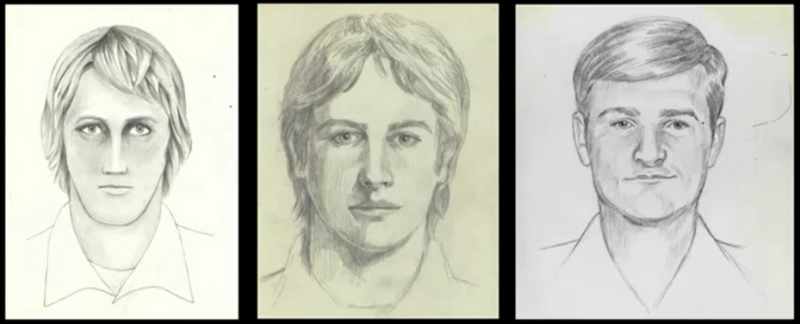 east_area_rapist_golden_state_killer_3