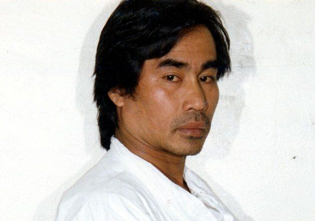 huurmoordenaar vermoord kindermoordenaar