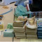 politieactie-limburg-geld