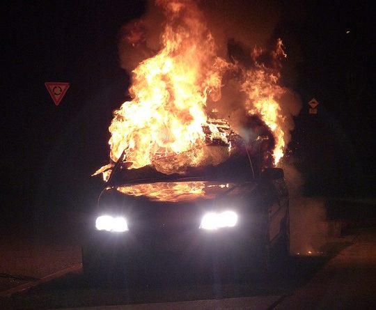 autobrand1