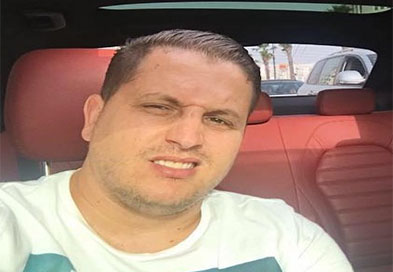 hoge celstraffen vergismoord hakim changachi