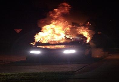autobrand tilburg
