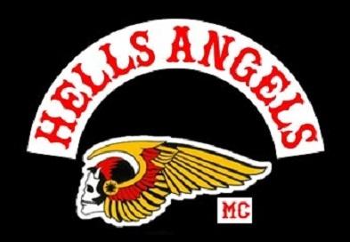 hells angel facebookviespeuk mario haazen