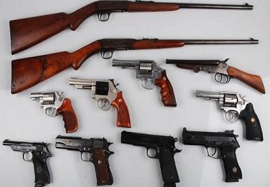 jan b wapenhandel 13kipsaté