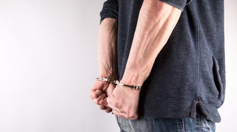 amsterdamse crimineel opgepakt plofkraken duitland