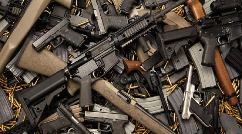 twan van z wapenhandel
