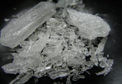 crystal meth lab belgië wuustwezel