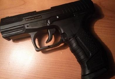 wapenroof wapendepot justitie zutphen