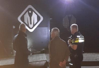 club magun zoetermeer