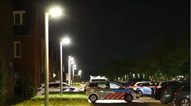 Kopstuk 'Het Meisje' aangehouden voor ontvoering en drugshandel in Zwolse onderwereldoorlog.